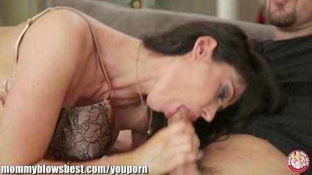 Big Tits Slort Wife