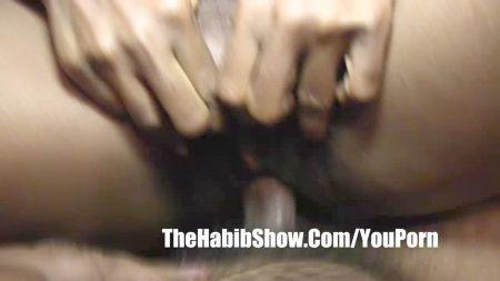 Bhabhi And Plumber Boy Sex Videoa