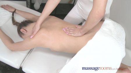 Video Sexy Video Sunny Leone