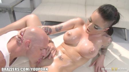 Hard Fuck In Different Way