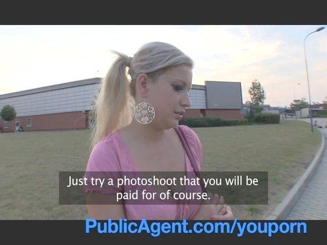 Showing Porn Images for Ibu hamil porn | www.nopeporns.com