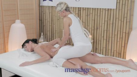 Xxx Video Moms And Son