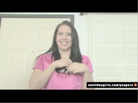 Serial Actress Sex Video Watch Online