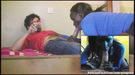Tamil Aunty Com Hand Job