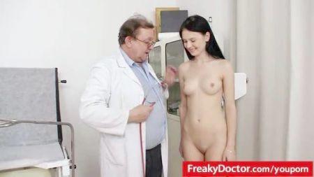 Big Cock Reaction Compilations