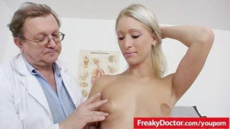 Father And Daughter Xxx Free Video Download