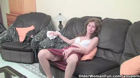 Friend Mom Hot Sex Big Boobs