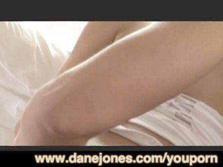 Sexy Porn Dehati Garls Hd