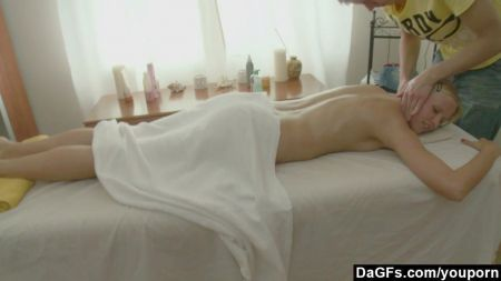 Father And Daughter Sexy Video