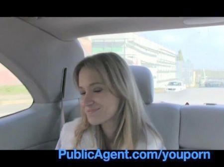 Big Booty Porn Videos Porn Videos