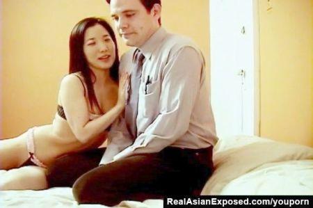 Pari Tamang New Sex Videos