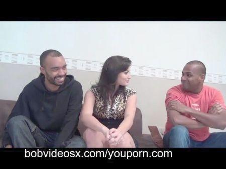 Kannada Sex Girl Anti