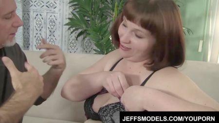 Setsister And Brother Hot Sex
