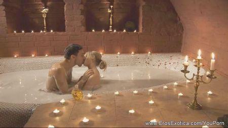 Telugu Milk Giving To Husband In Telugu Sex