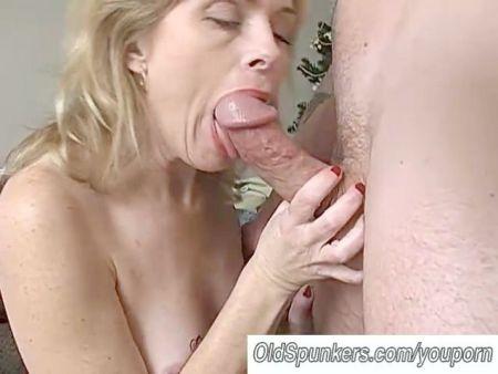 Cute And Nice Girls Hd Sex