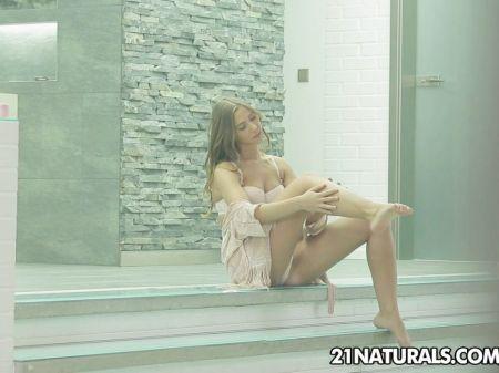 Sunny Leone Porn Video Hd