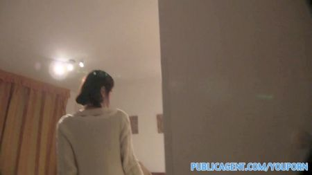 Sex Sexy Video 2010 Pakistani