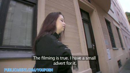 Son Blackmailed Mom Pornvideos.com