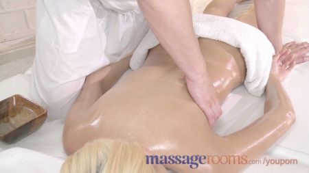 Moms And Son Xxx Video