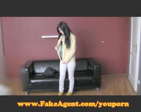 Daughter Forced Fuck By Step Dad And Mom Watch