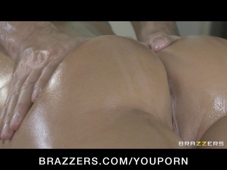 Sex videos full Sex Movies