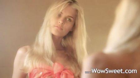 Ww Sex Hindi Video Picture
