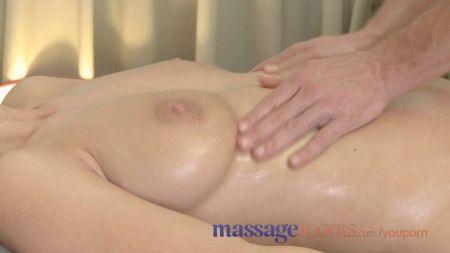 Anushka Shrma Xx Video