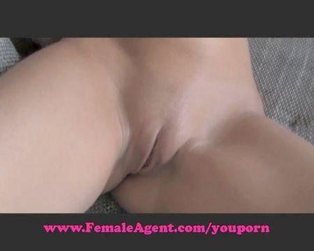 First Time Sexy Indian College Girls Videos