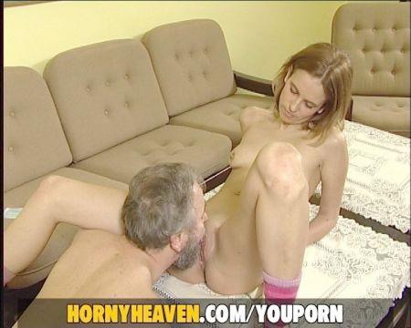 Japanese Wife Get Fuck Massage Cuckold Waits Hidden Ca