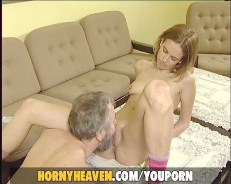 New Indaib Girl Hotel Room Sexy