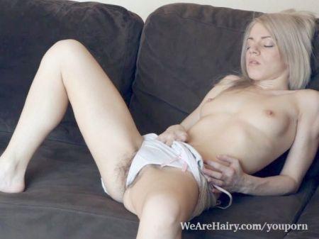 Girl Fuck Boy Strapon Hard
