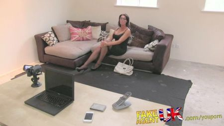 Mom And Son Sexy Videos Very Hot Seen
