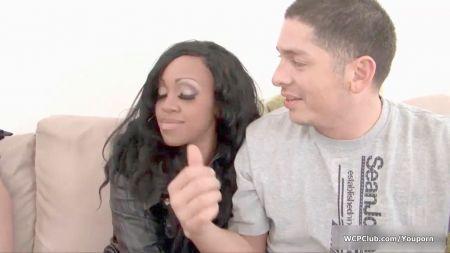Desi Girl Fingering On Cam