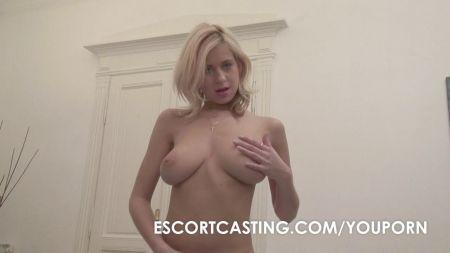 Sxe Mom Video Dawnload
