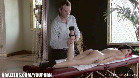 Bhojpuri Film Ki Heroin Ki Sex Video
