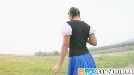 Bf Video Xxx Video