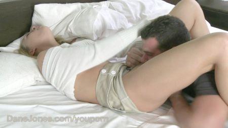 Indian Hot Aunty Masturbation