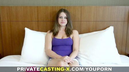 Dr Nurss Girl Fuckung Video