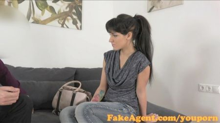 During Doing Sex Girl Get Phone Talk With Husband