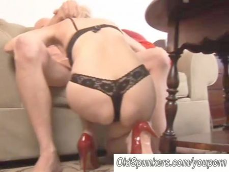 Sliping Indian Mom And Son Sex