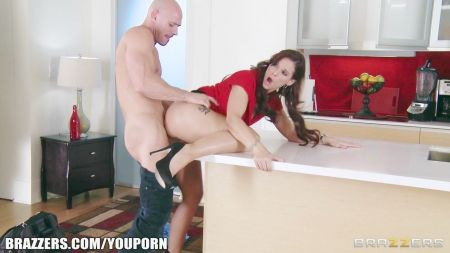 First Time American Girl Sex