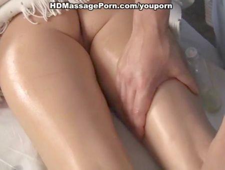 Karnataka Affair Sex Video