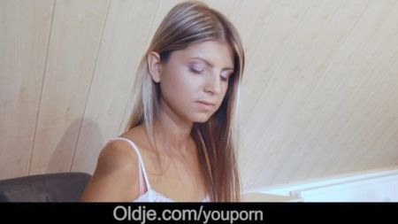 Son Sex With Hot Mom