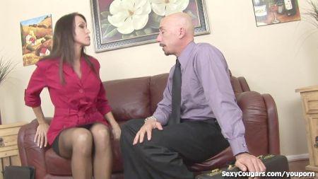Brezer Forced Step Mom Sex Vedios