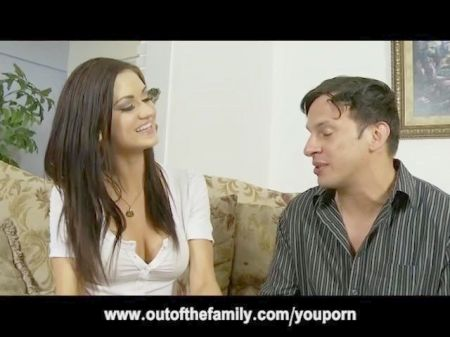 College Girls Teasing Delivery Guy