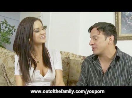 Savita Bhabhi Sexy Video 2018