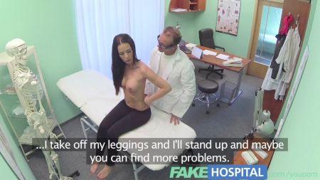 Big Boobs Niqab Girl Xxx Video