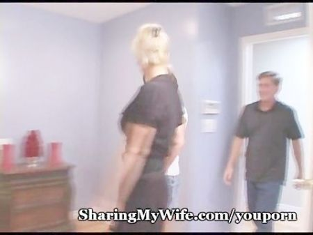 Rreal Brother And Sister Sex