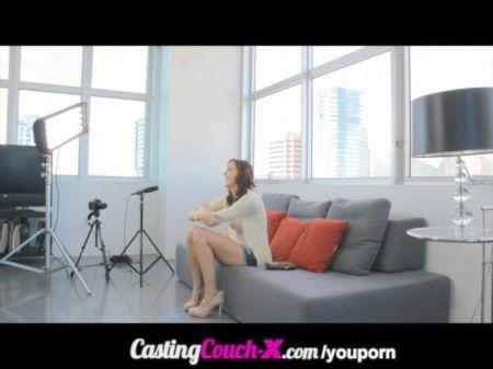 Sunny Leone Leone Ki Saree Sexy Video