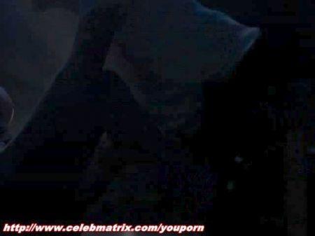Desi Big Boobs Webcam